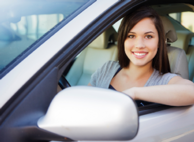 2015 Off To A Great Start For Drivers - Car Insurance & Petrol Prices Have Fallen
