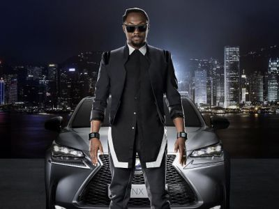 Latest Celebrity Ambassadors For Car Brands