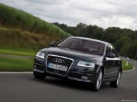 Audi A6 Saloon 2.0 TDI SE on Business Contract Hire from only £299.99!!