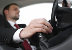 Travelling for Work: Are You Entitled To Mileage Allowance Payment?