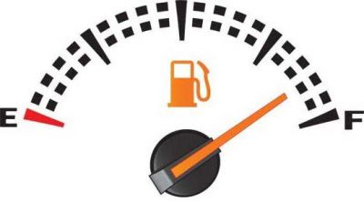 More Fuel Efficient Car Leasing Offers