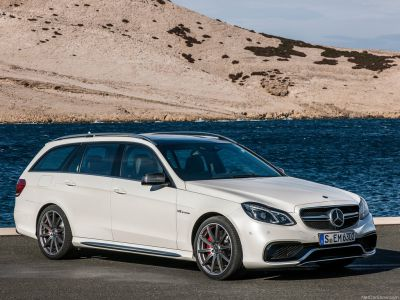 Mercedes AMG Night Edition Vs Outgoing AMG Sport Model