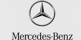 Mercedes E-Class Press Release