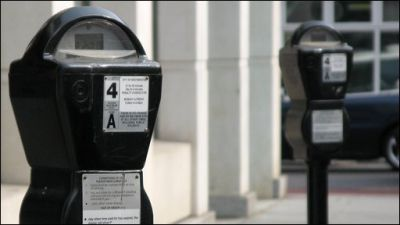 Government urges new parking discussions for businesses