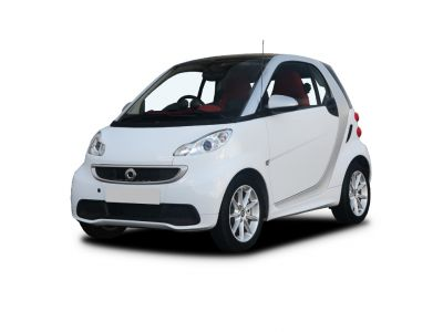 Lease a city car for only £3.81 per day!!
