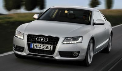 Do Audi Need Another Sporty Model?