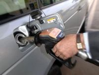 Fuel prices set to hit record highs!