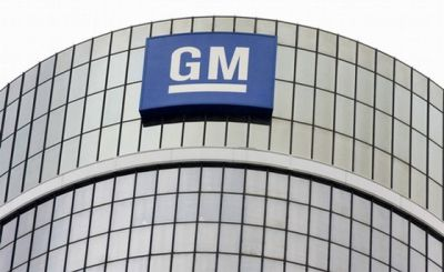Is GMs U-turn On The Magna Deal a Good Sign For The Car Leasing Industry?
