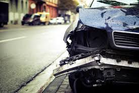 Hit and Run Incidents on the Rise Even with a Decline in Uninsured Drivers
