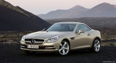 5 Luxury Cars For Under £350