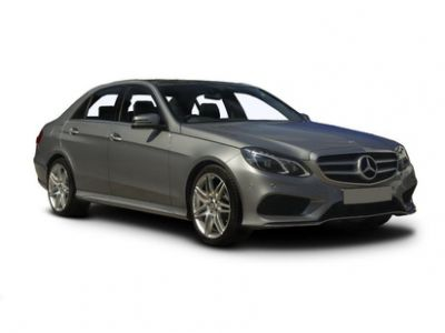 Lease a Mercedes-Benz E220 CDI SE Saloon for only £269 PCM!!