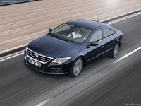 Last chance to get the Passat CC GT 2.0 Tdi deal.....