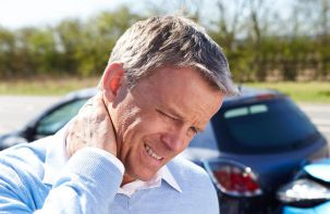 UK Officially Whiplash Capital of the World