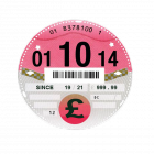 Ignore Emissions At Your Peril - Car Tax bandings