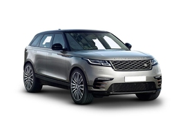 LAND ROVER RANGE ROVER VELAR Estate