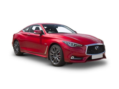 lease infiniti q60 coupe 3 0t s sport 2dr auto awd. Black Bedroom Furniture Sets. Home Design Ideas