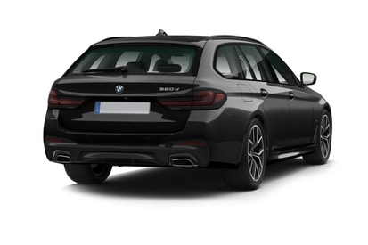 lease bmw 5 series estate 530d xdrive m sport 5dr auto. Black Bedroom Furniture Sets. Home Design Ideas