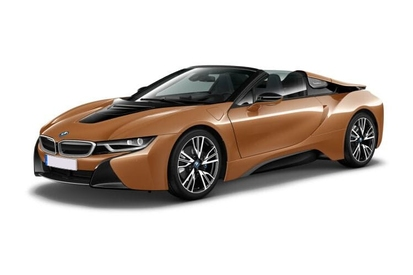 lease bmw i8 convertible 2dr auto. Black Bedroom Furniture Sets. Home Design Ideas