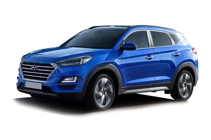 lease hyundai tucson suv 1 7 crdi blue drive s 5dr 2wd. Black Bedroom Furniture Sets. Home Design Ideas