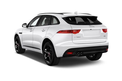 lease jaguar f pace suv 163 portfolio 5dr. Black Bedroom Furniture Sets. Home Design Ideas