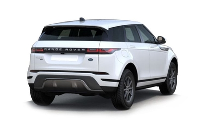 LAND ROVER RANGE ROVER EVOQUE 2.0 D150 R-Dynamic 5dr 2WD