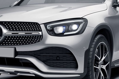 lease mercedes benz glc coupe estate glc 250 4matic sport 5dr 9g tronic. Black Bedroom Furniture Sets. Home Design Ideas