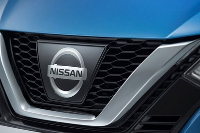 NISSAN QASHQAI 1.5 dCi 115 N-Connecta 5dr [Glass Roof Pack]