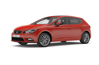 lease seat leon hatchback 2 0 tsi cupra r 310 5dr. Black Bedroom Furniture Sets. Home Design Ideas
