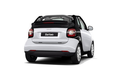 lease smart fortwo cabrio convertible 60kw eq edition. Black Bedroom Furniture Sets. Home Design Ideas