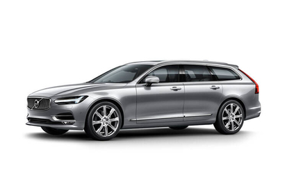 VOLVO V90 2.0 T4 R DESIGN 5dr Geartronic