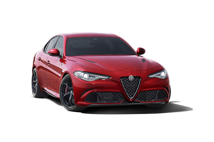 lease alfa romeo giulia saloon 2 0 tb 280 veloce 4dr auto. Black Bedroom Furniture Sets. Home Design Ideas