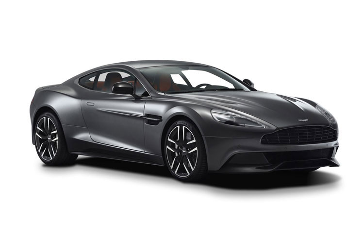lease aston martin vanquish coupe v12 568 2 2 2dr. Black Bedroom Furniture Sets. Home Design Ideas