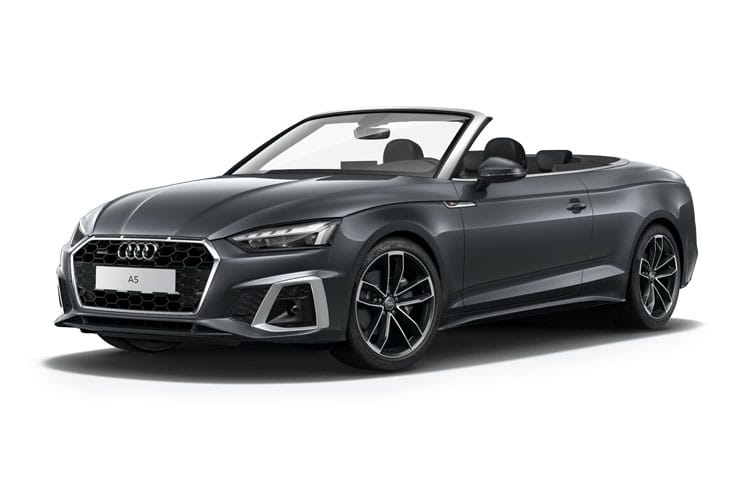 lease audi a5 convertible 3 0 tdi quattro s line 2dr s tronic. Black Bedroom Furniture Sets. Home Design Ideas