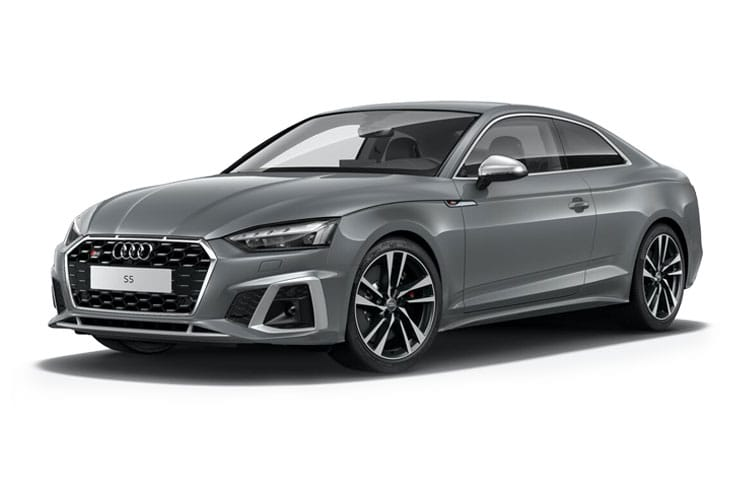 Audi A5 Cabriolet Price Mileage Specs Features Models