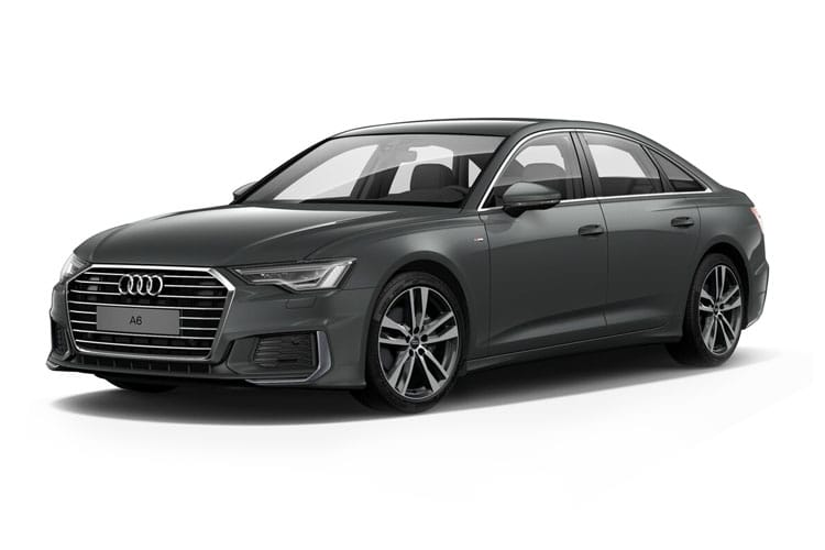 lease audi a6 saloon 2 0 tdi quattro se 4dr s tronic. Black Bedroom Furniture Sets. Home Design Ideas
