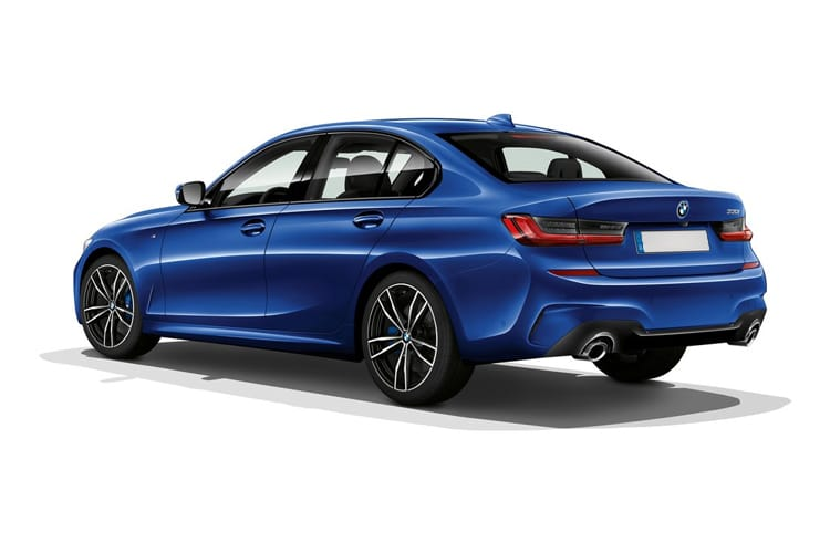 lease bmw 3 series saloon 316d sport 4dr step auto. Black Bedroom Furniture Sets. Home Design Ideas