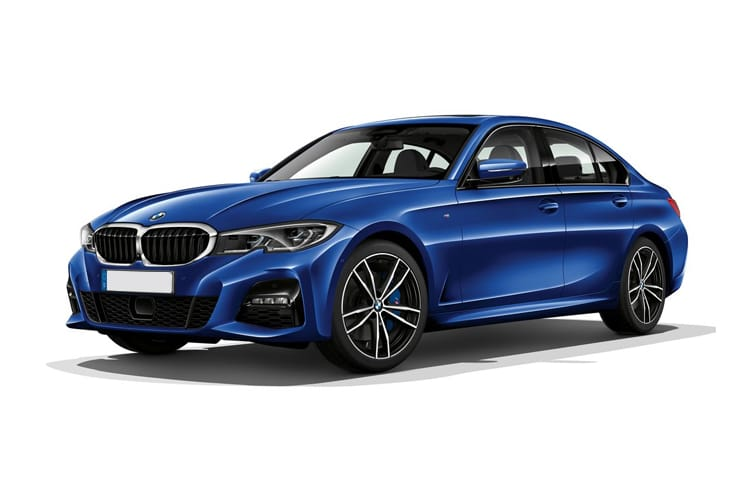 lease bmw 3 series saloon 318i sport 4dr step auto. Black Bedroom Furniture Sets. Home Design Ideas