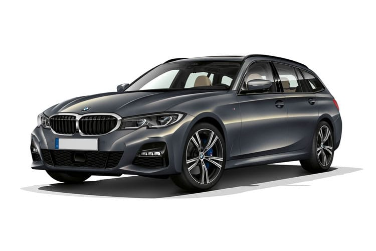lease bmw 3 series estate 320i xdrive sport 5dr step auto. Black Bedroom Furniture Sets. Home Design Ideas