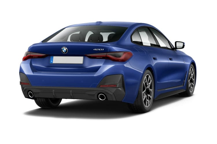 bmw purchase incentive at lease and or highres get new t off the costco