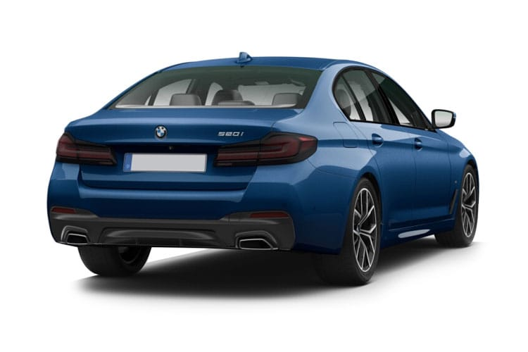 lease bmw 5 series saloon 530d xdrive se 4dr auto. Black Bedroom Furniture Sets. Home Design Ideas