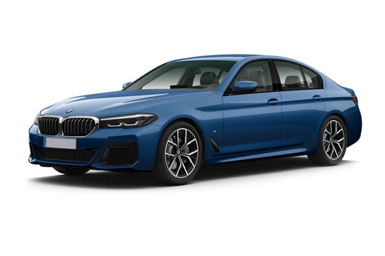 lease bmw 5 series saloon 530e m sport 4dr auto. Black Bedroom Furniture Sets. Home Design Ideas
