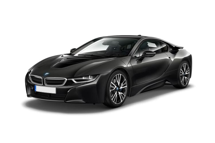 lease bmw i8 coupe 2dr auto. Black Bedroom Furniture Sets. Home Design Ideas
