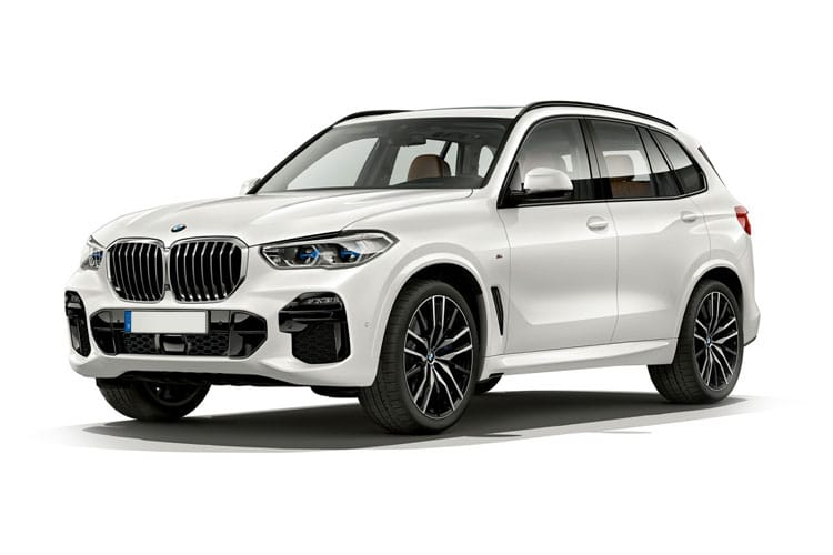 lease bmw x5 crossover xdrive40e m sport 5dr auto. Black Bedroom Furniture Sets. Home Design Ideas