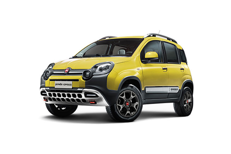 lease fiat panda hatchback 1 2 lounge 5dr. Black Bedroom Furniture Sets. Home Design Ideas