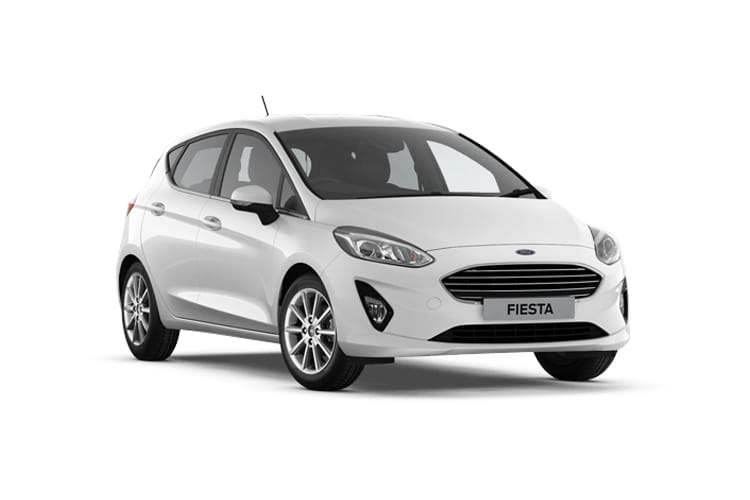 lease ford fiesta hatchback 1 5 tdci titanium navigation 5dr. Black Bedroom Furniture Sets. Home Design Ideas