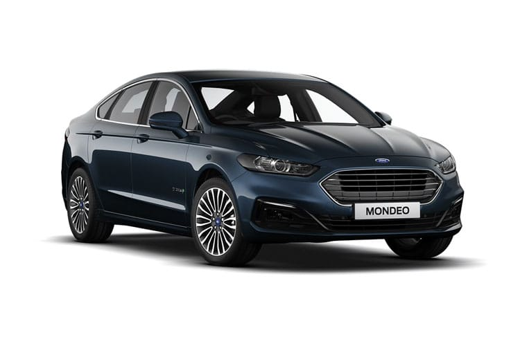 lease ford mondeo vignale saloon 2 0 hybrid 4dr auto. Black Bedroom Furniture Sets. Home Design Ideas