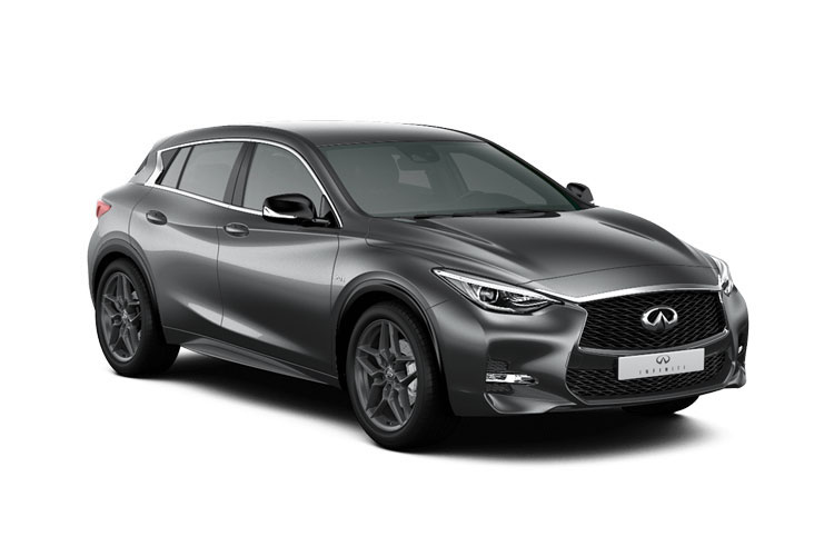 lease infiniti q30 hatchback se 5dr dct business pack. Black Bedroom Furniture Sets. Home Design Ideas