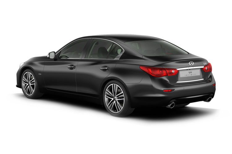 lease infiniti q50 saloon 3 0t s sport tech 4dr auto. Black Bedroom Furniture Sets. Home Design Ideas