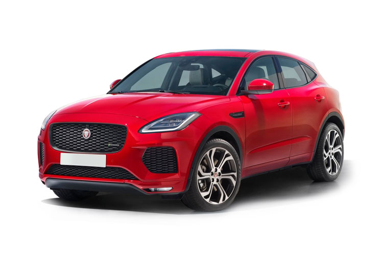 lease jaguar e pace estate 5dr 2wd. Black Bedroom Furniture Sets. Home Design Ideas