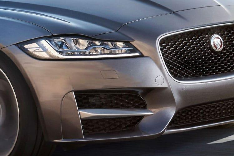 Hornburg Offers A Wide Variety And Competitive 2015 Jaguar Specials In  Southern California.Our Jaguar Prices Put You One Step Closer To Owning The  Used ...